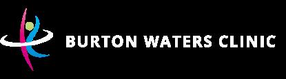 Burton Waters Clinic